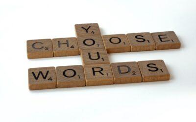 Palavras que Curam – O que Dizer e Não Dizer em Momentos Difíceis